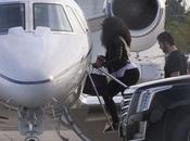 Serena Williams Jetted Orleans Plan Wedding