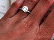 Delicate Decadence, Engagement Ring Questioneer