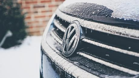 Getting your Home & Car Winter Ready