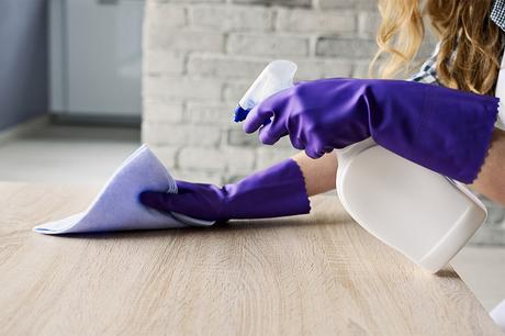 Things to Consider When Hiring a House Cleaning Company
