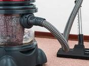Carpet Cleaning: Hire DIY?