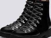 Boot Season? Problem!: Grenson Brady Boots