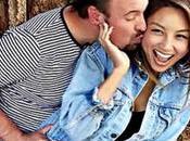 Real Co-Host Jeannie Husband Divorcing