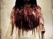 Movie Reviews Midnight Halloween Horror Shrine (2010)
