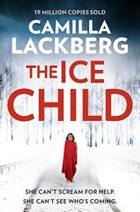 The Ice Child – Camilla Läckberg