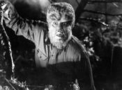 Dressing Sartorial Look Halloween 2/4: Wolfman #halloweencostume