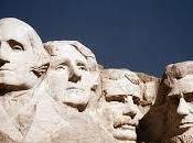 """Presidents Press: Trump, Nixon More"""