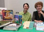 CELEBRATING LOCAL AUTHORS Vista Library, Angeles,