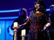 "CeCe Winans ""Winning Always About Being Glorified"""
