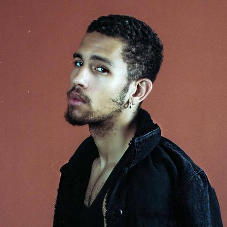 NoMBe Shares Stripped-Down New Single 'Rocky Horror' [Stream]