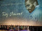 Deepavali Release Different Bio-pic Painter Loving Vincent
