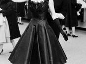 1960s Fashion Paris Couture Copies