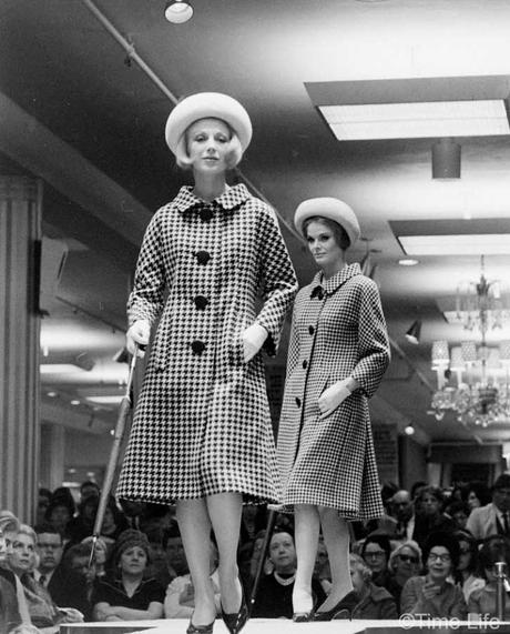 8-Givenchy-reefer-coat