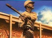 Burns's Baseball: Third Inning