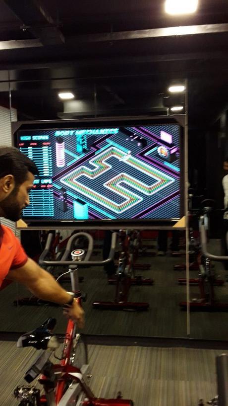 Body Mechanics India's 1st Intelligent, Scientific, Research-Based Gym #bmsquad  #bodymechanics