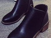 Pair With Winter Boots Women