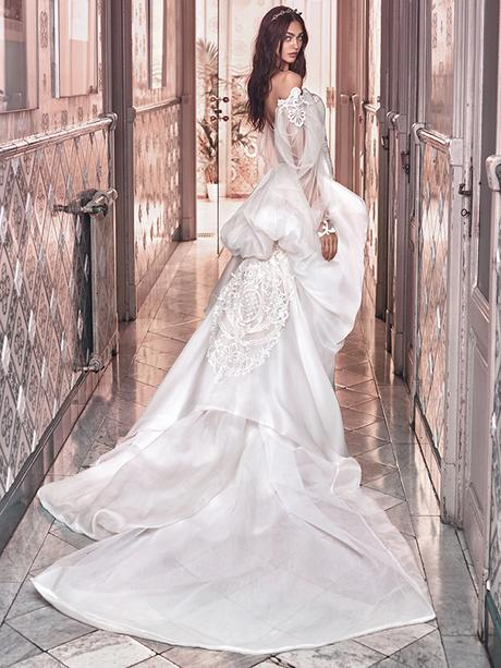 galia-lahav-wedding-dresses-14