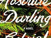 Absolute Darling Gabriel Tallent- Feature Review
