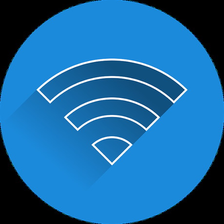 V-fiber - The Game Changer of Internet Speed