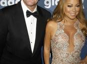 James Packer Says Dating Mariah Carey Mistake Them Both