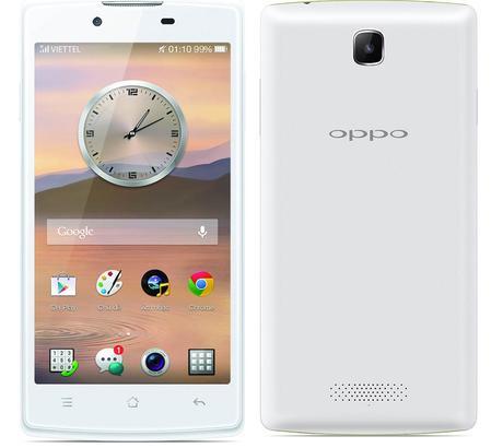 Top OPPO PHONES UNDER 10000