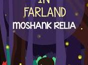 Adventues Farland