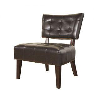 Best Cheap Accent Chairs Under 100 Dollars Reviews Of 2018