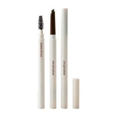 affordable eyebrow pencil