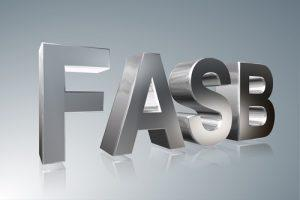 What you need to know about the new FASB regulations