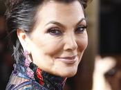 Just Re-Upped Kardashian Kontract $150 MILLION
