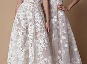 Gorgeous Wedding Dresses Muse Collection Berta