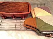Wholewheat, Spelt Sourdough Bread: Want Slice?