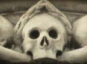 From Vaults: #London Walks #Halloween Podcast 2014 Part @podbean #LoveLondon