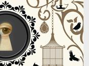 Evening Gothic Fiction Bloomsbury Institute #Halloween @BloomsburyInst