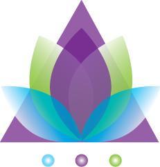 Intuitive Psychology, PLC online at www.intuitivepsychologyplc.com