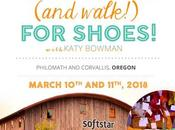Katy Bowman Teams with Softstar Movement Retreat