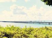Awesome Things Hervey Bay, Queensland