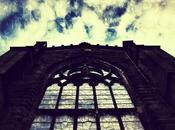 Great Ghost Tours Outside #London: Mercat Edinburgh @MercatToursLtd #MercatSpirit