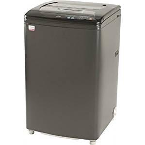 Best Buy Top Loader Washing Machines In India