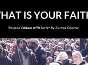 BOOK REVIEW: You? What Your Faith? Catholic Medical Quarterly