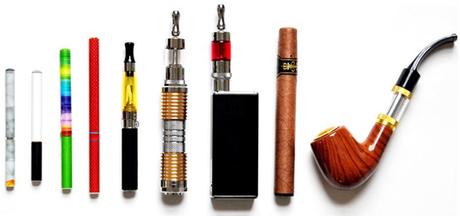 Healthiest Cigarettes