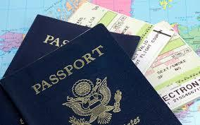 Getting Your Indian Passport Made
