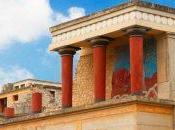 Greek Islands Affordable Luxury Vacations