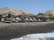 Most Beautiful Beaches Santorini