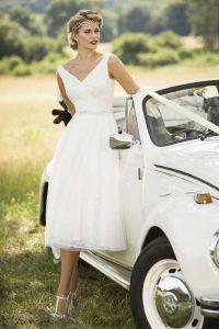 The best workout plans depending on your wedding dress