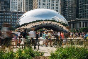 Chicago On A Budget: Money Saving Tips For A Vacation In The Windy City