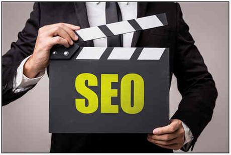 7 Points SEO Checklist to Apply Instantly on Your Site