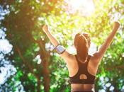 Habits Healthy Heart