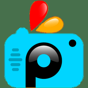 Best Android Apps For Photo Editing