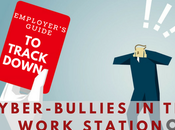 Employer's Guide Track Down Cyber-Bullies Workstation